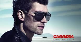 Carrera sunglasses.jpg