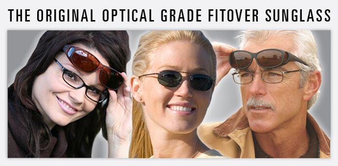 cocoons sunglasses.jpg