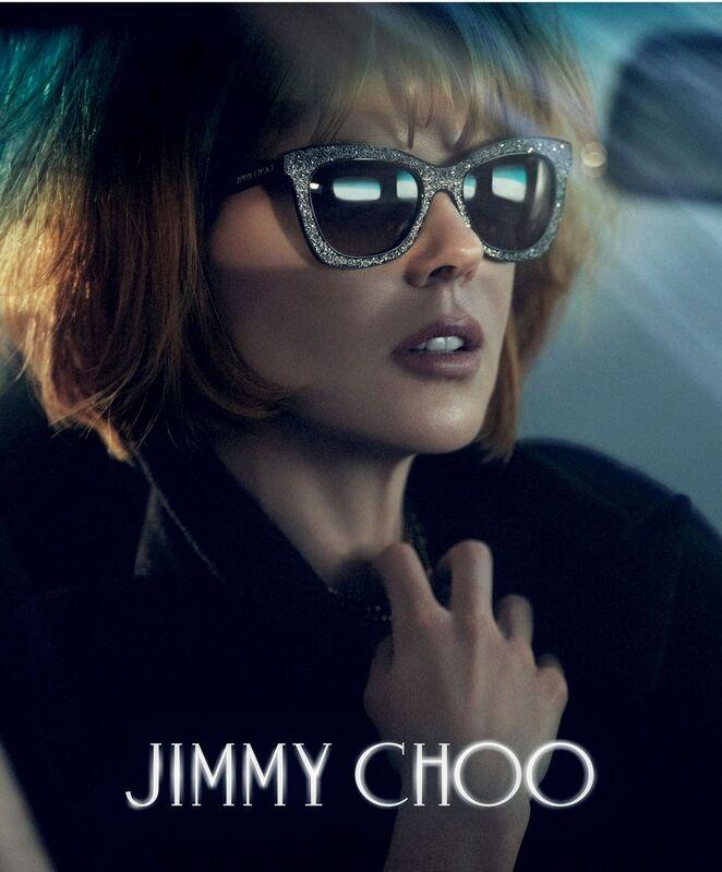 Jimmy choo sunglasses.jpg
