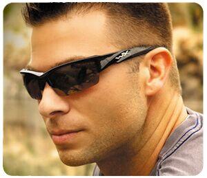 Wiley X sunglasses.jpg