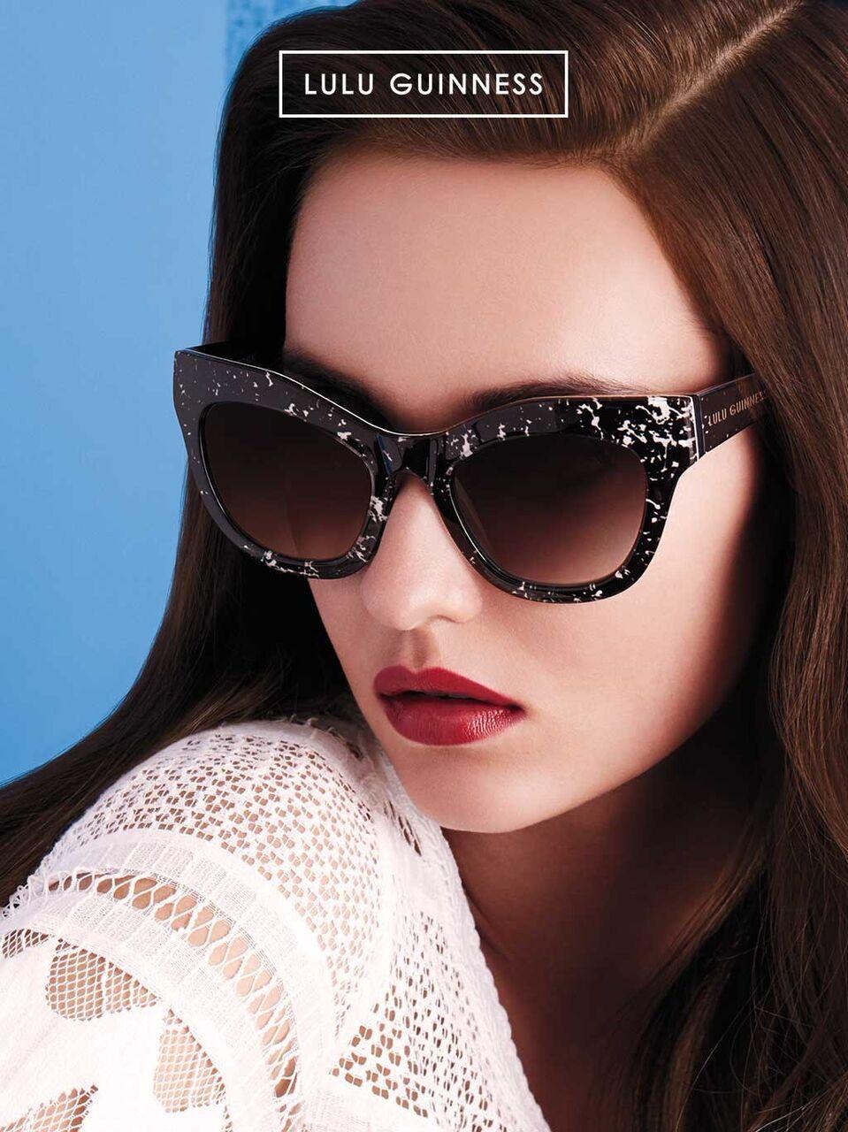 Lulu Guinness sunglasses.jpg