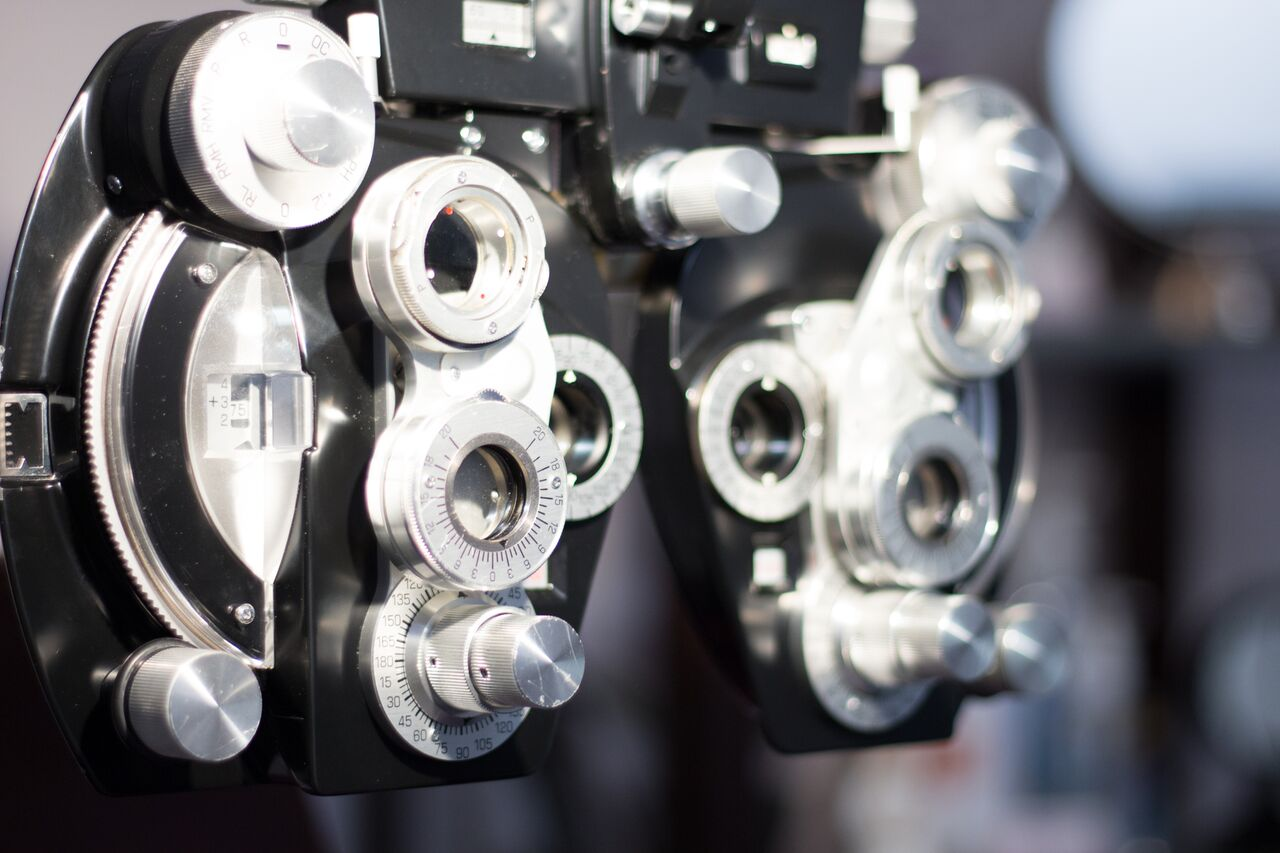 Eye machine .jpg