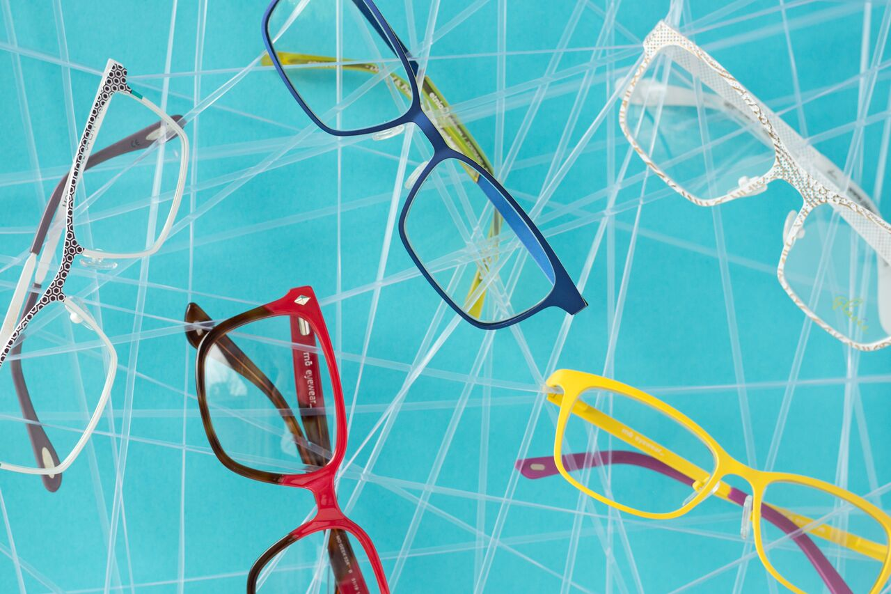 frames on the web string.jpg