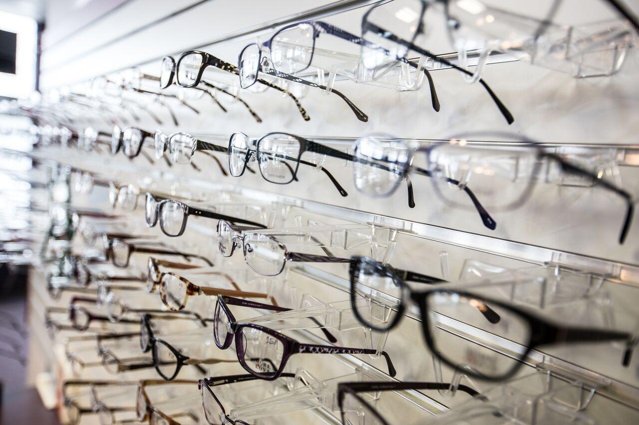 Rows of frames.jpg