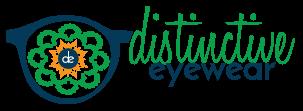 DE-Logo_MED_web.png