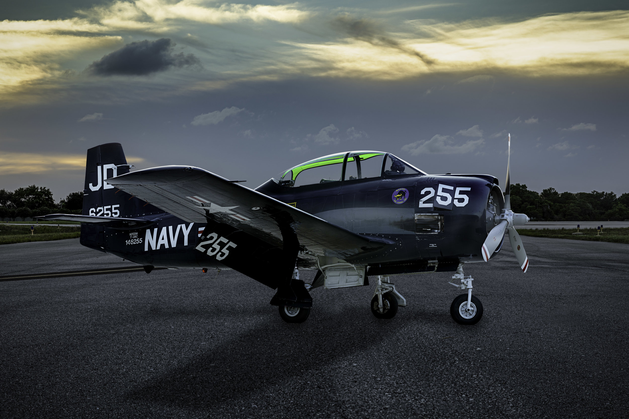 Airplane 3.jpg