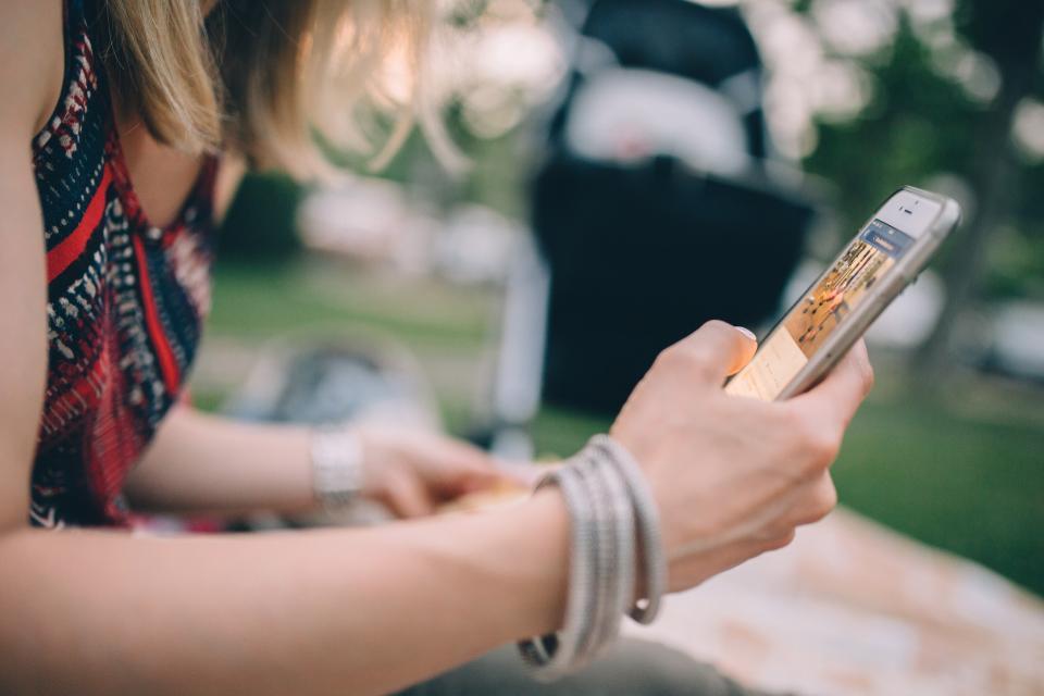 digitalisaatio muutti markkinoinnin