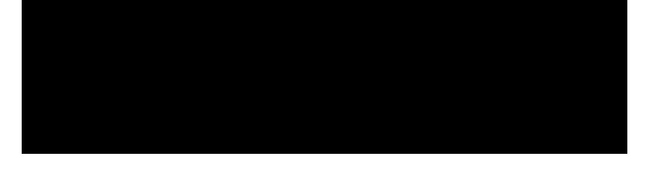 membook