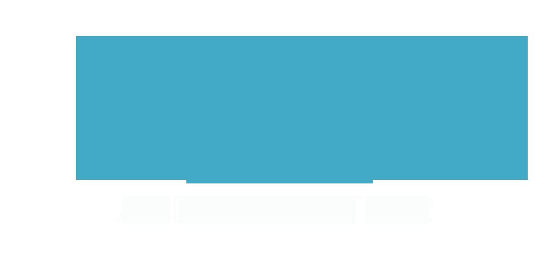 leadfeeder_AGENCY PARTNER.png