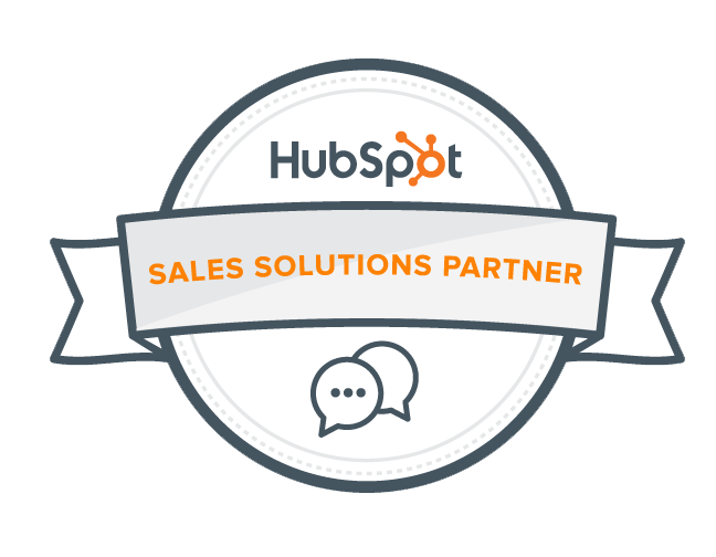 Sales_Partner_Badge_Solutions_Large copy.png