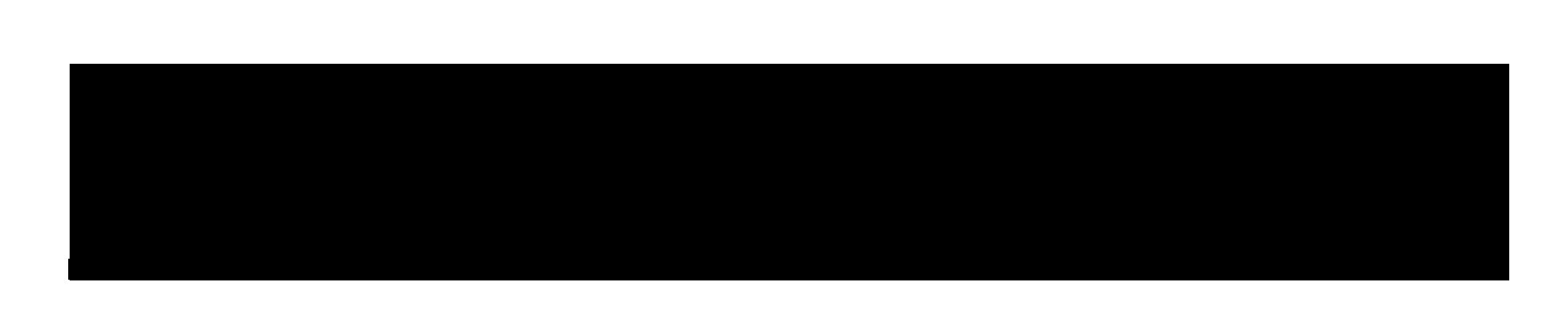 ping_logo-1.png