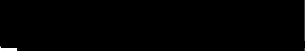 Boardman-grow_logo_gothambold_caps_RGB_PMS-1000px.png