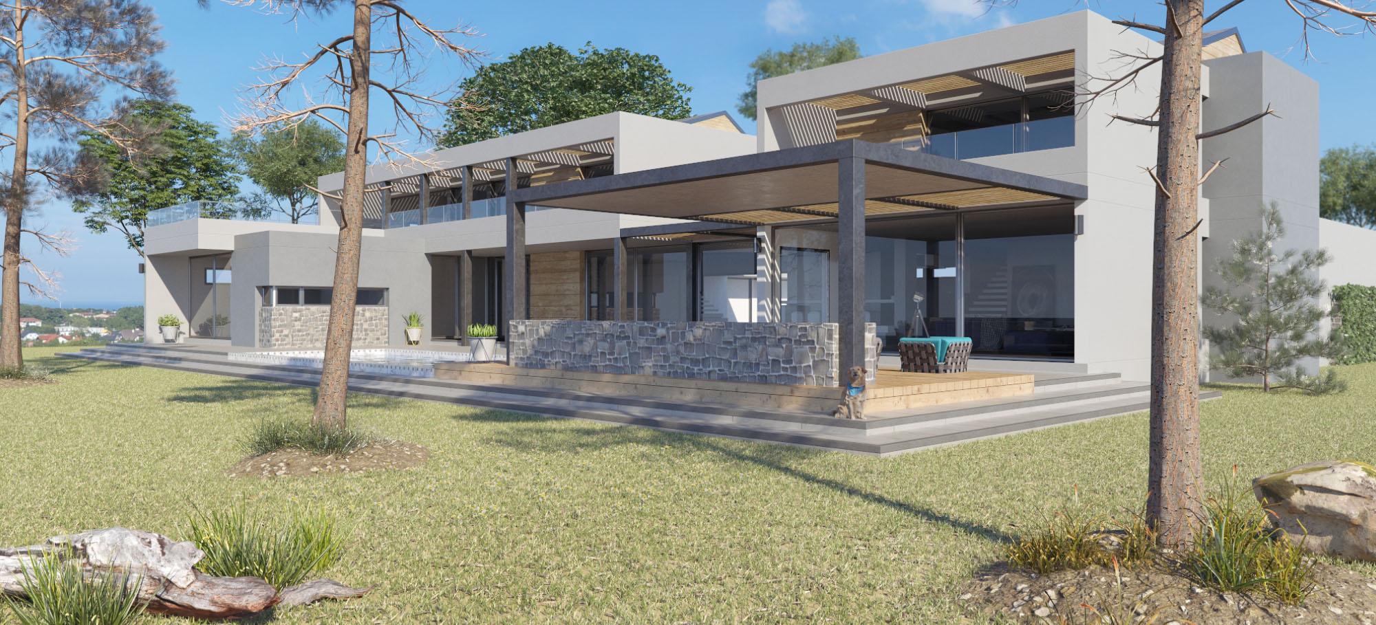 Magersfontein-memorial-property-development-copyrights-www.makespace.co.za.jpg