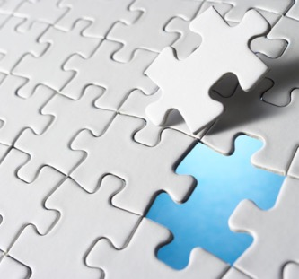 puzzle piece cropped.jpg