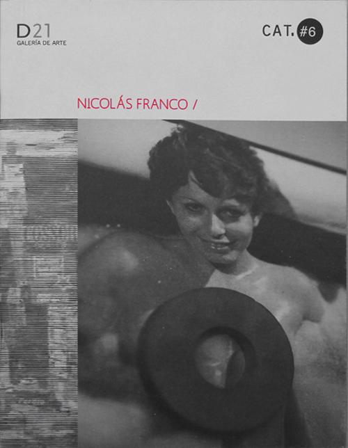 Estructuras Psico catal001web.jpg