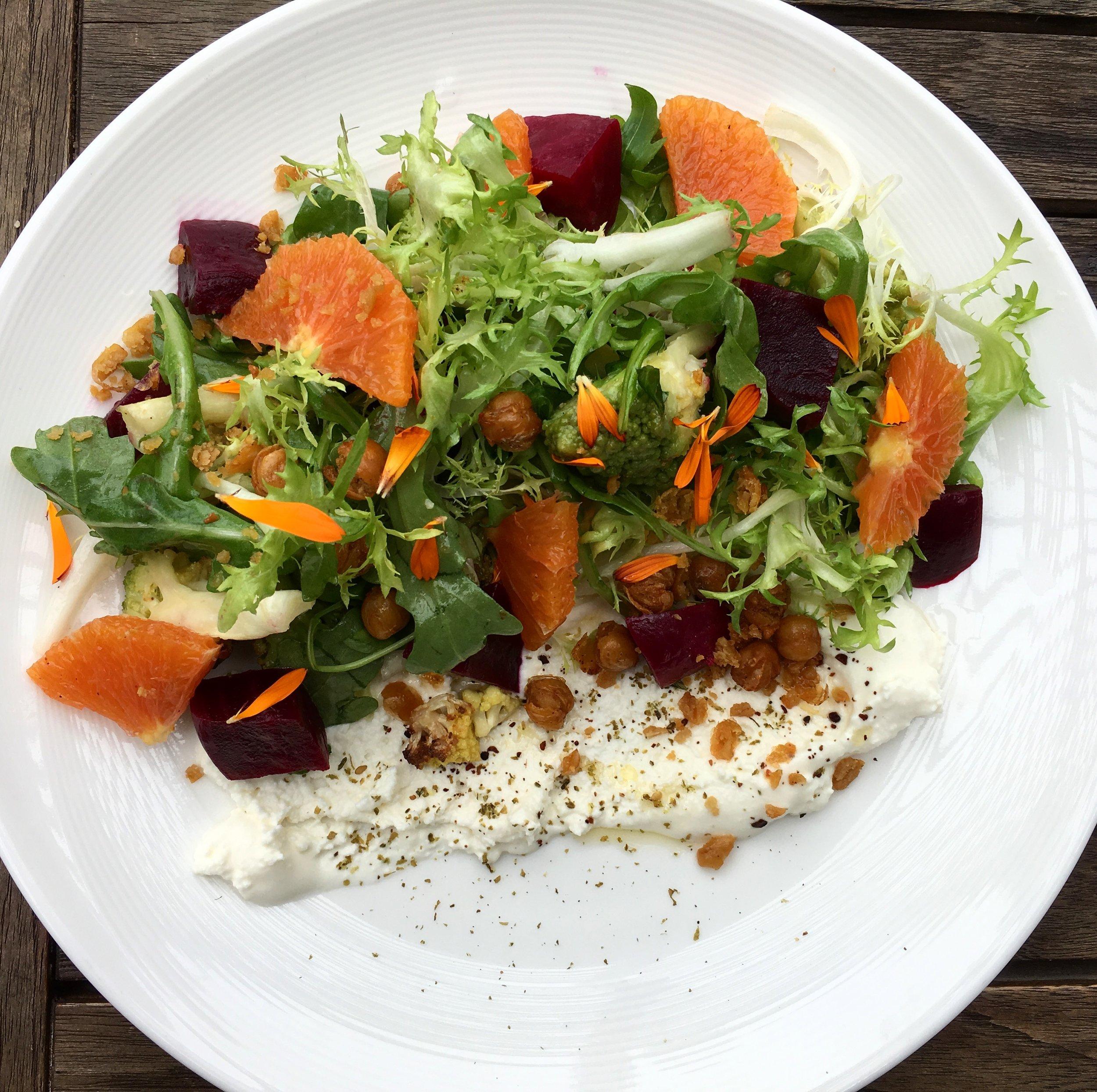 Beet citrus salad.JPG