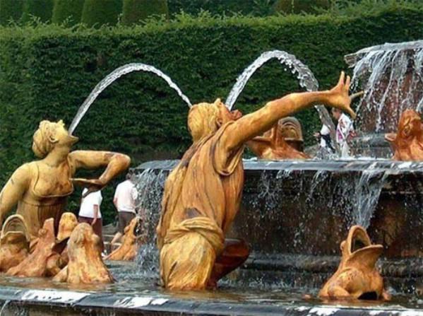 fountains05.jpg
