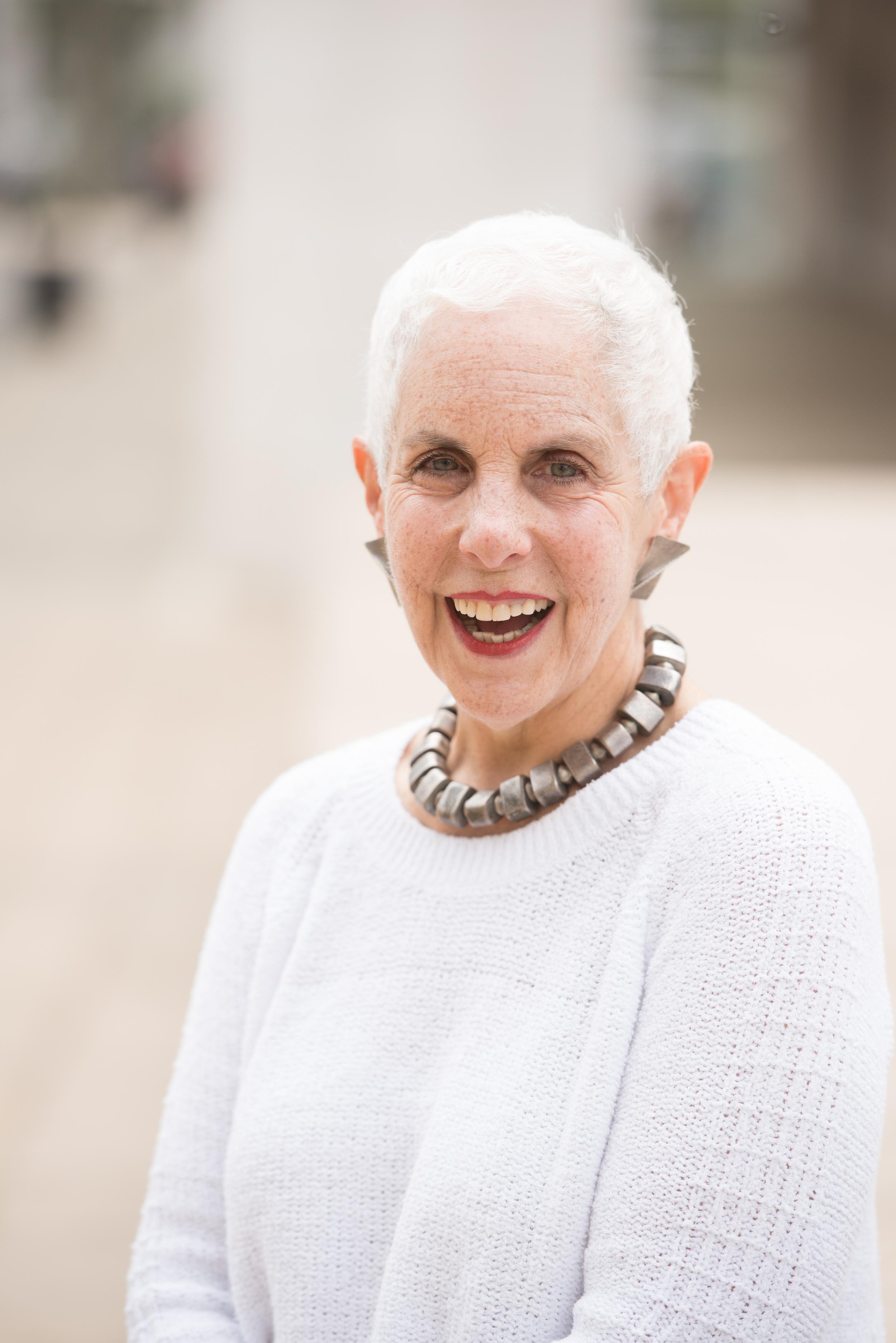 Susan Freeman, Photographer