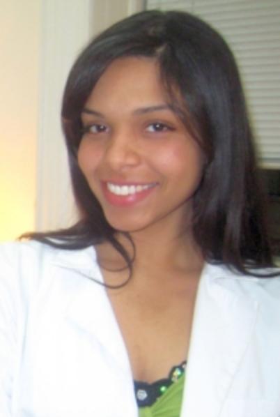 Eulix Vargas, L.Ac, LMT   Owner of Soft River Acupuncture