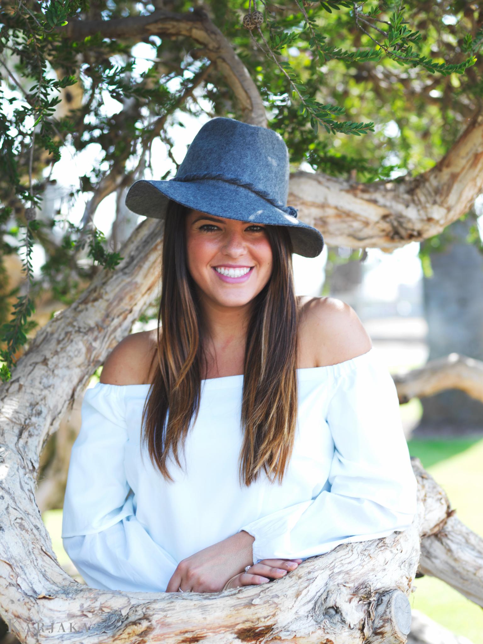 Aimee Batuski, Life& Success Coach