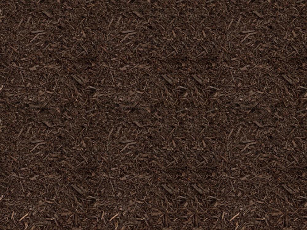 brown mulch.jpg