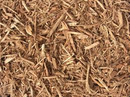 natural mulch.jpg