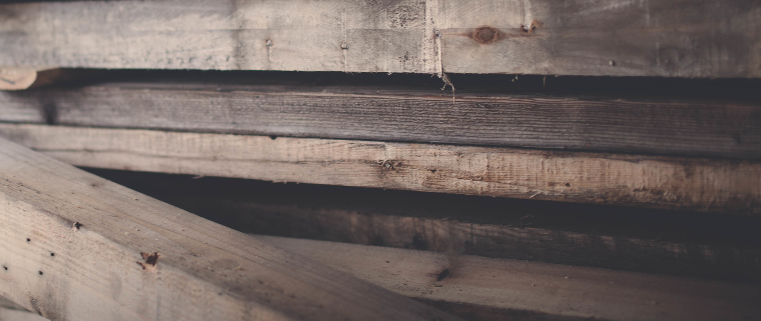 reclaimed wood, minneapolis, twin cities, wisconsin