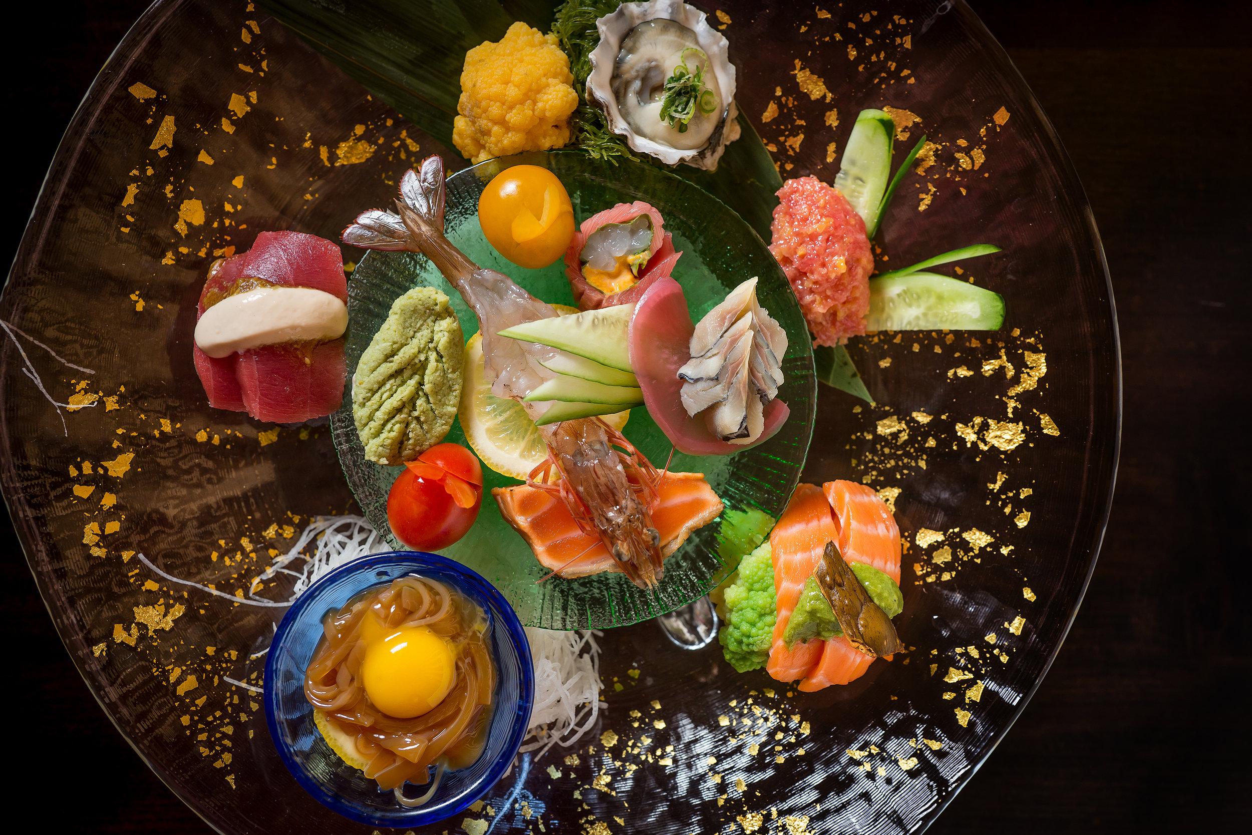 Sushi_Seki_NF_0137.jpg