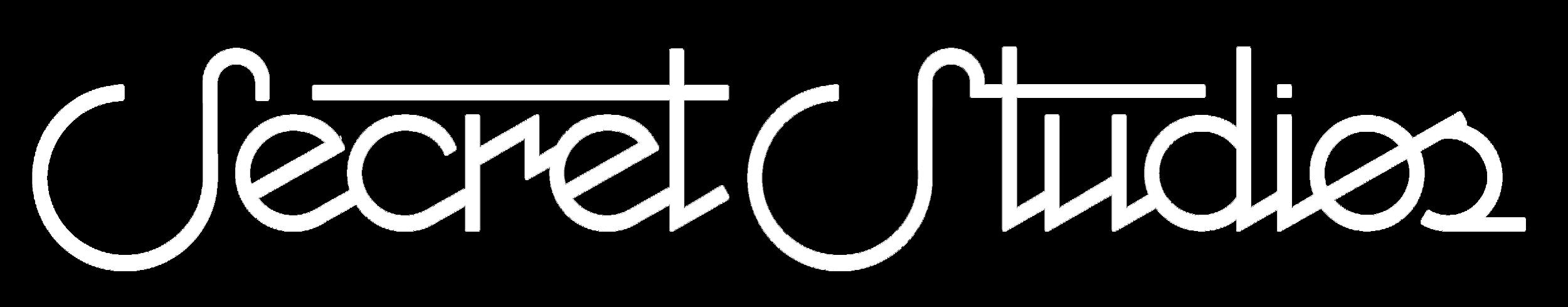 Secret-Studios-Logo-white.png