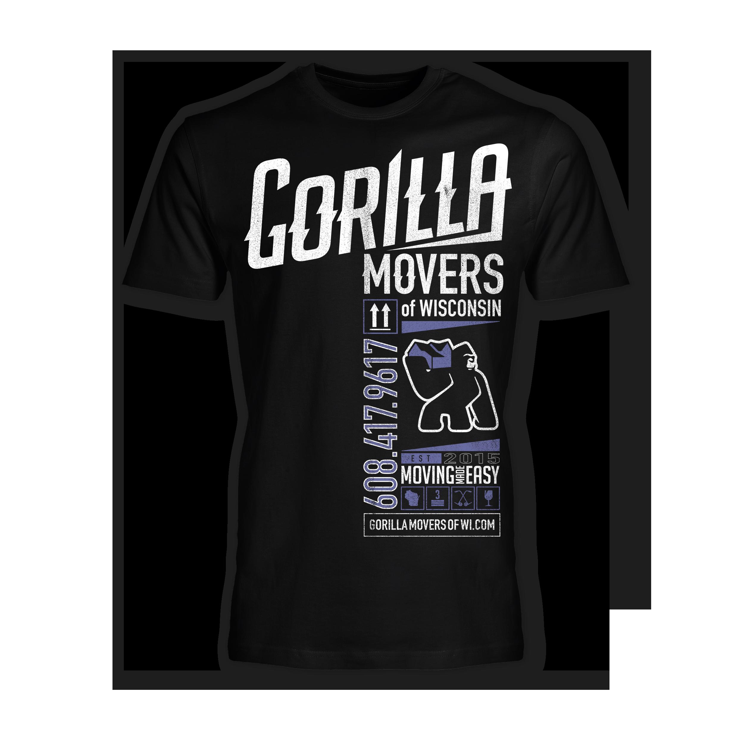 Gorilla 1.png