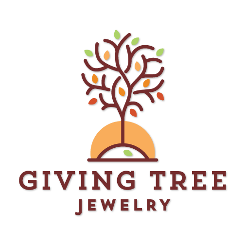 giving-tree.png