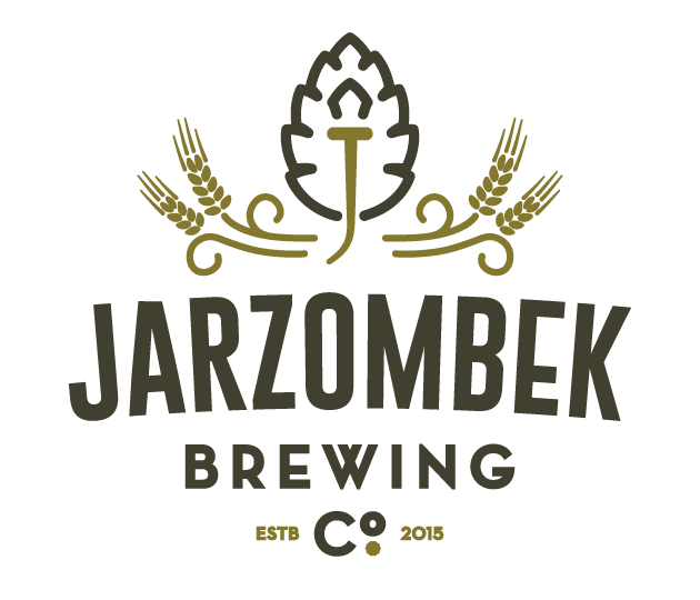 JBC-label-logo.png