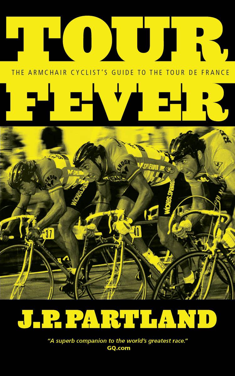 Tour Fever cover.jpg