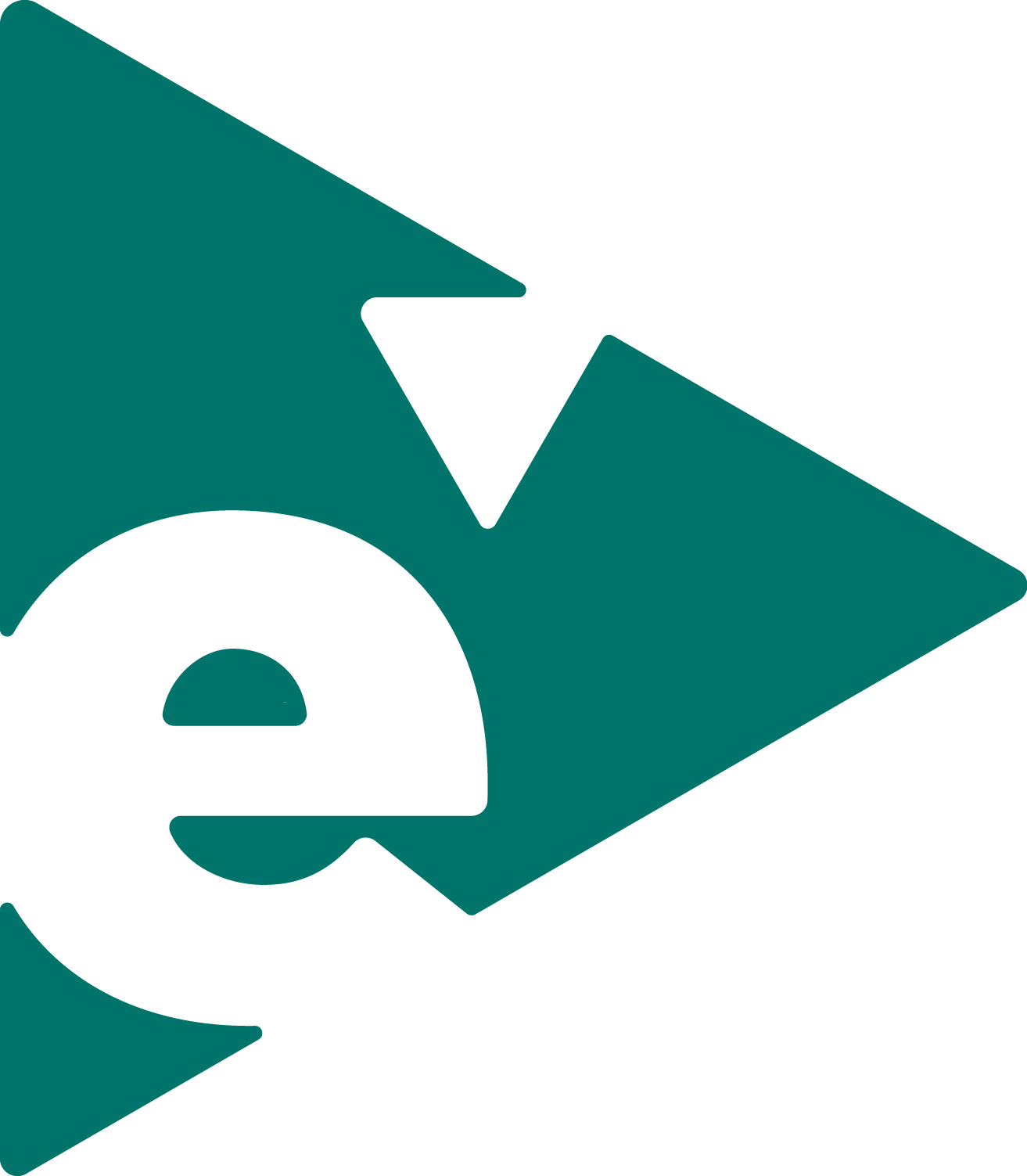 Eclat Impact Delta logo Mark only Teal_RGB_150ppi.jpg