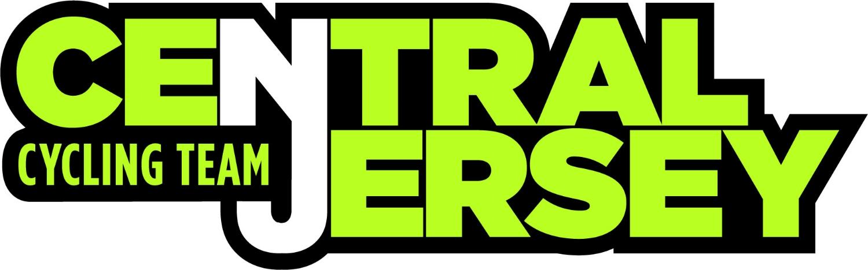 CJCT_Logotype color.jpg
