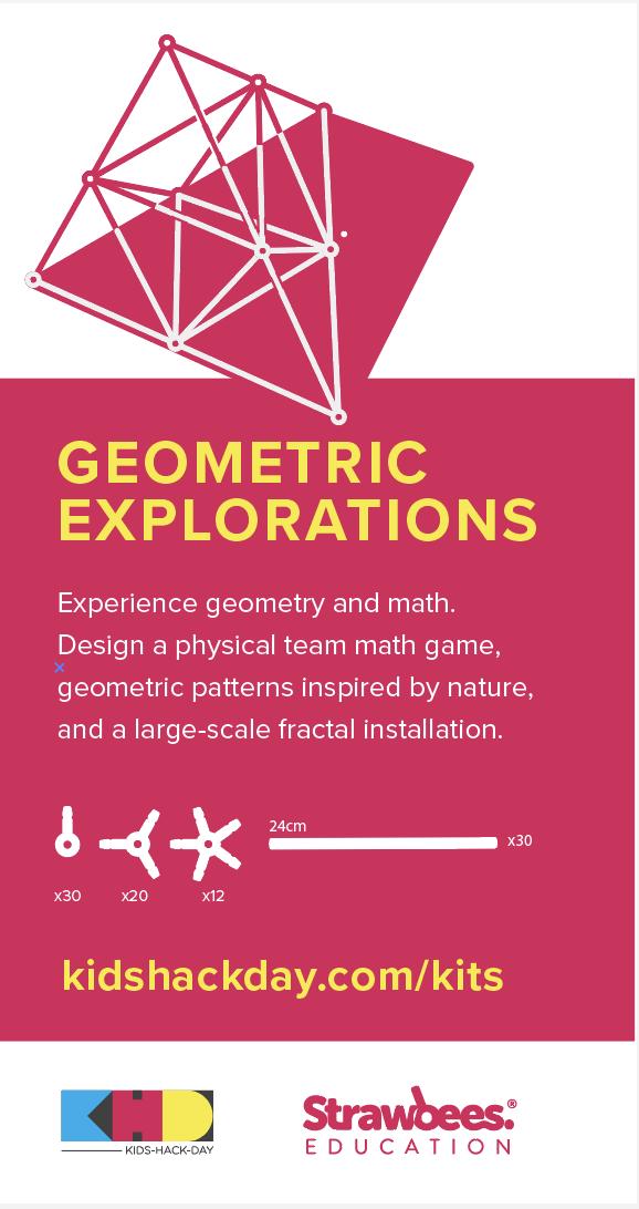 geometricexplorationskit.jpg