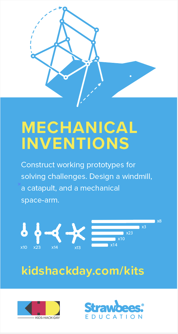 mechanicalinventionskit.png