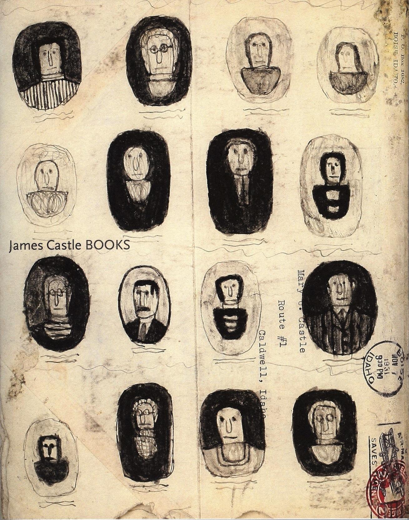 james-castle-BOOKS.jpg