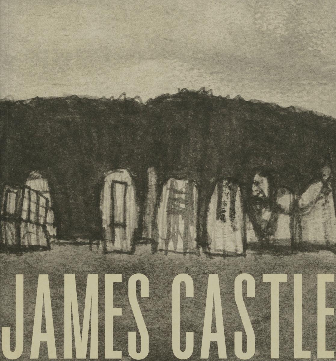 james-castle-drawings.jpg