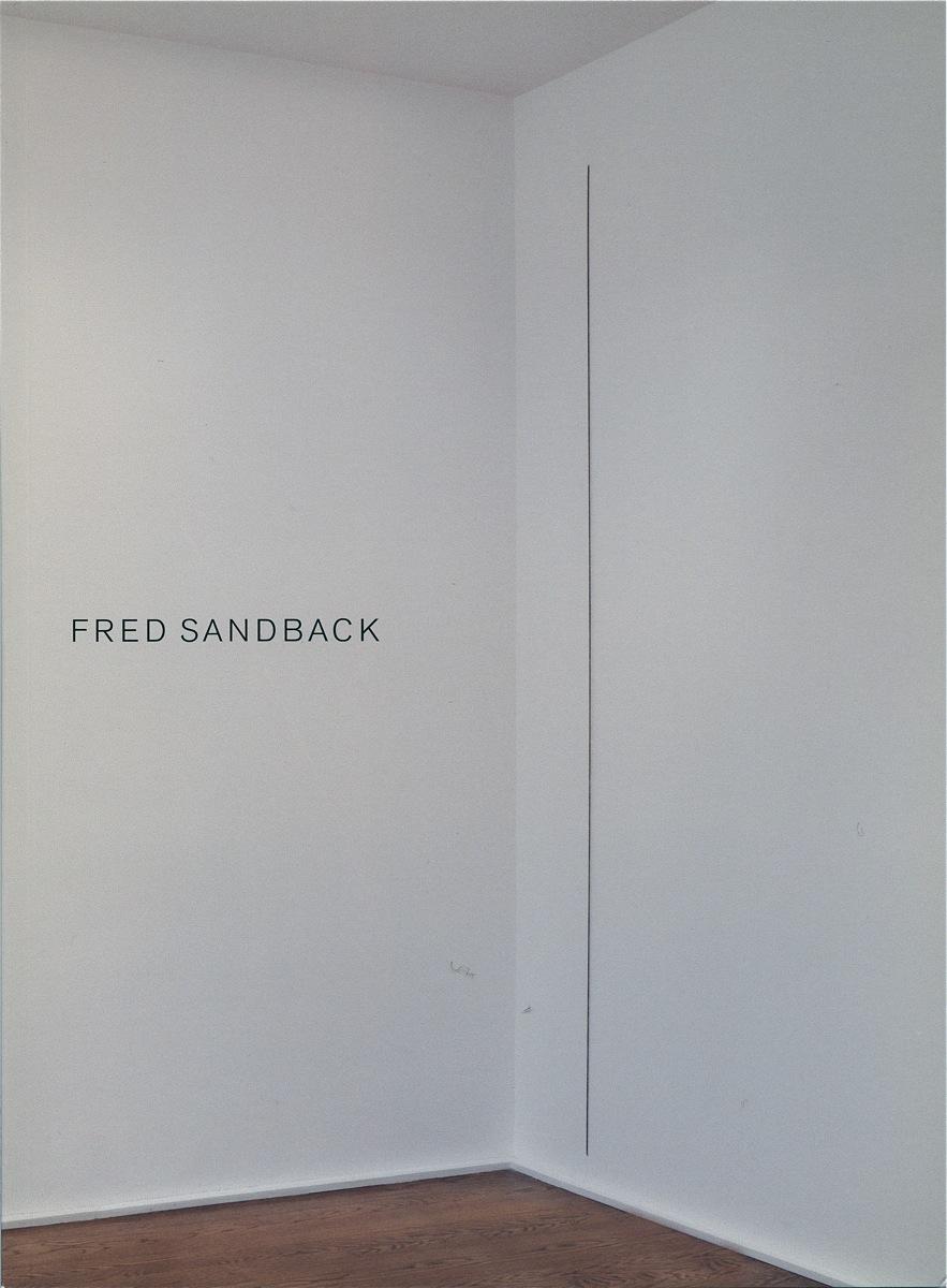 fred-sandback-sculpture-and-drawing.jpg