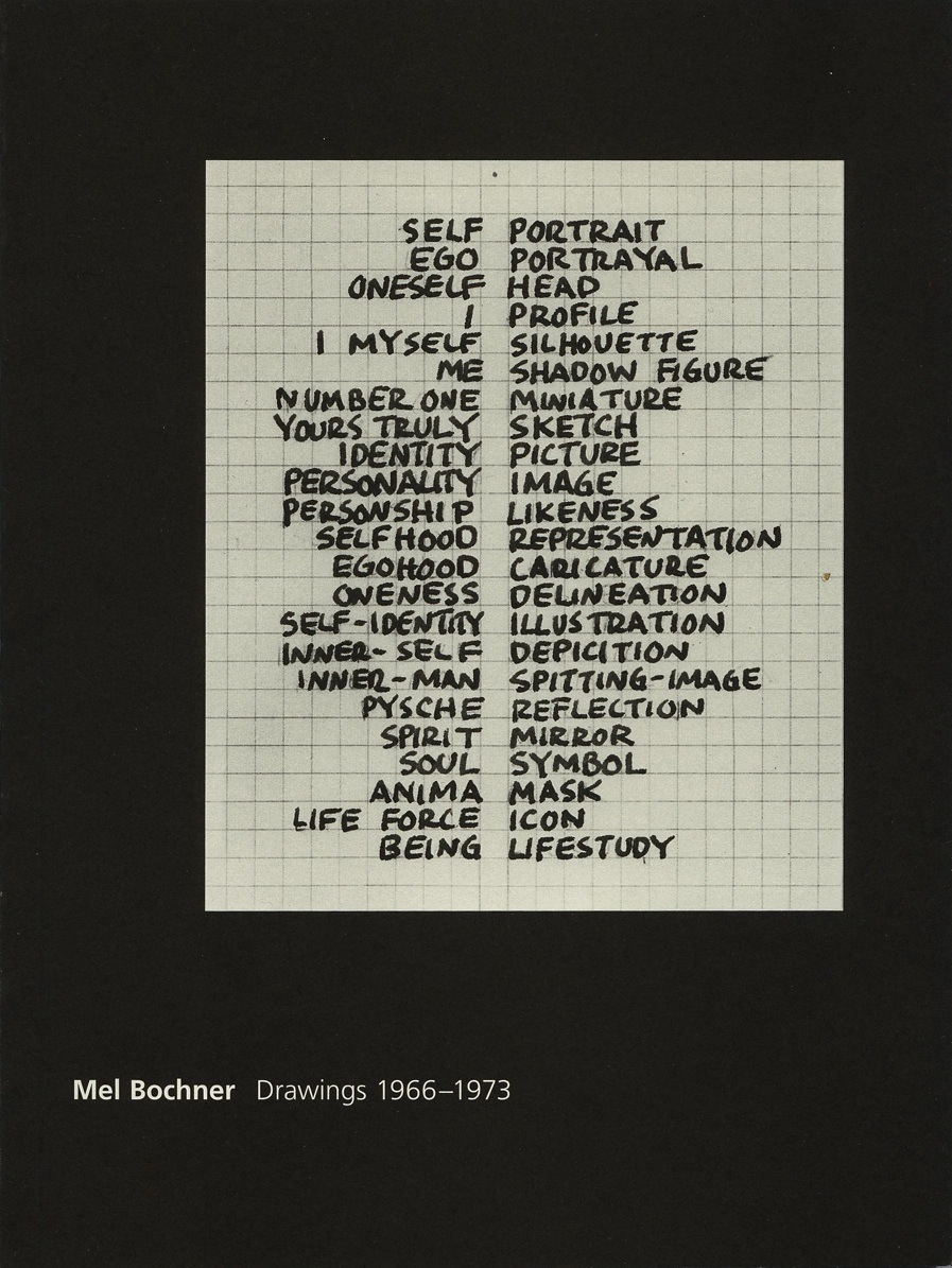 mel-bochner-drawings-1966-1973.jpeg