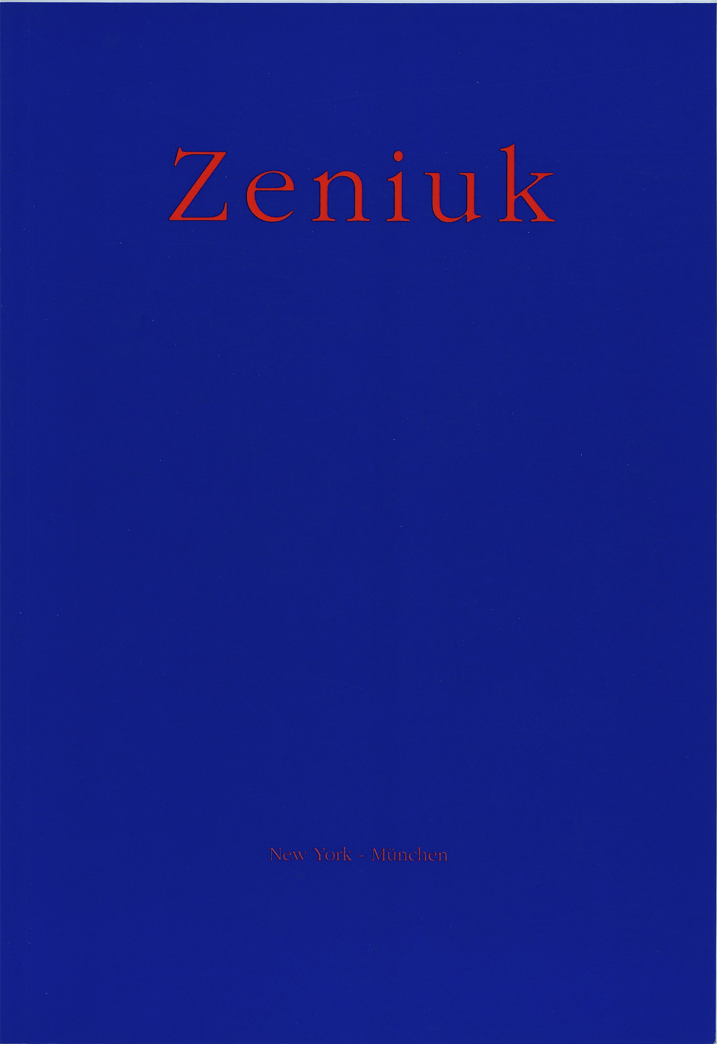 jerry-zeniuk-1996.jpg