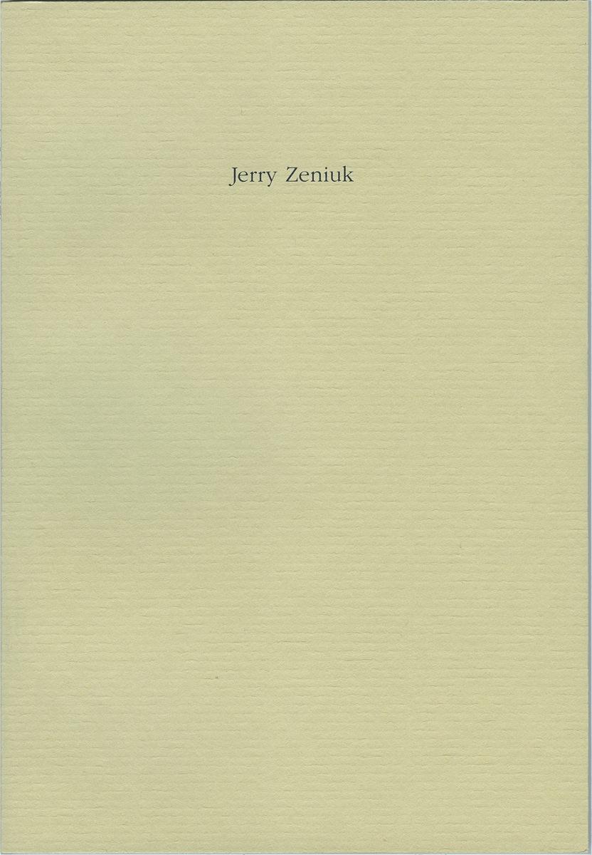 jerry-zeniuk-watercolors-1991-1992.jpg