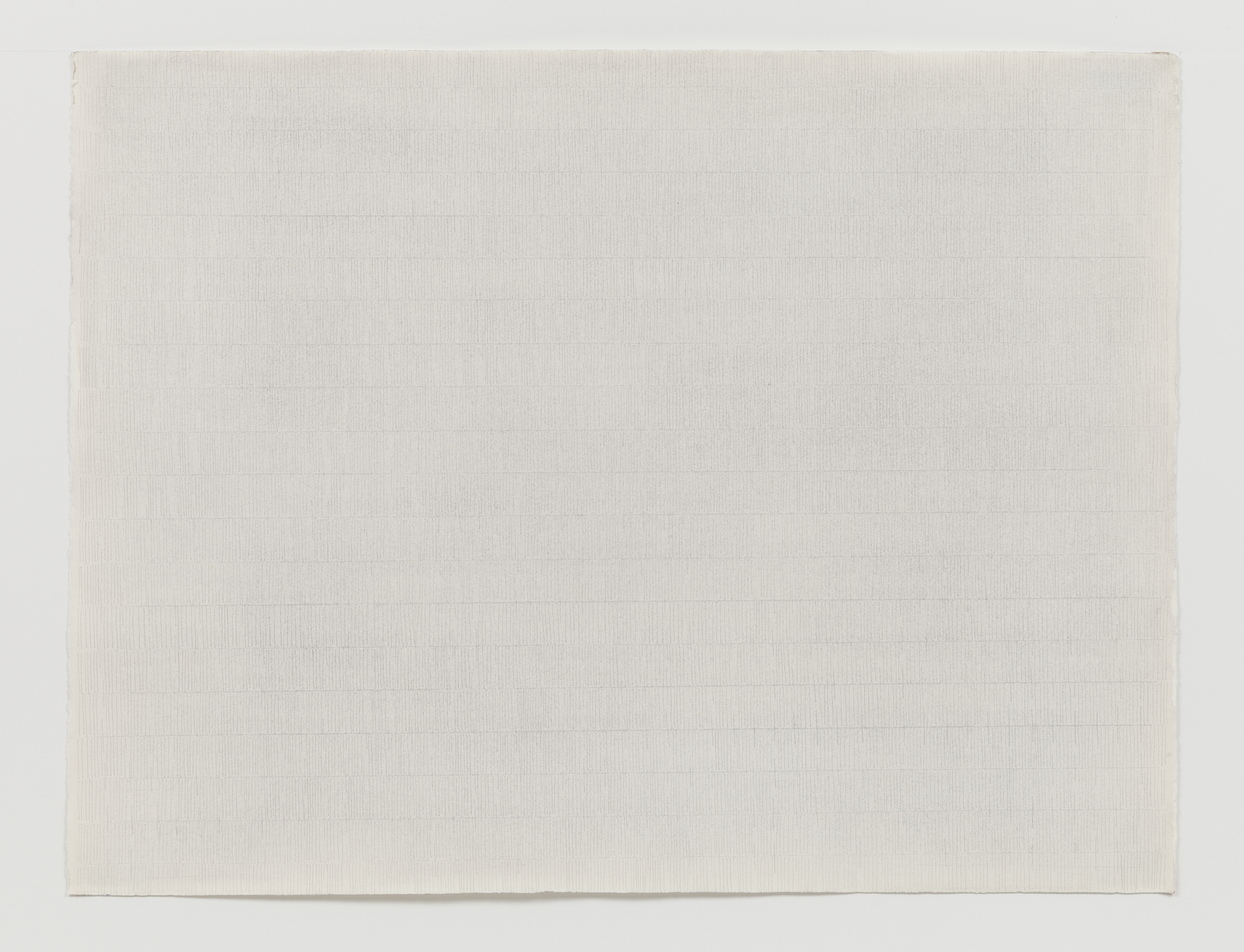 Rudolf de Crignis, Painting No. 91121, 1991