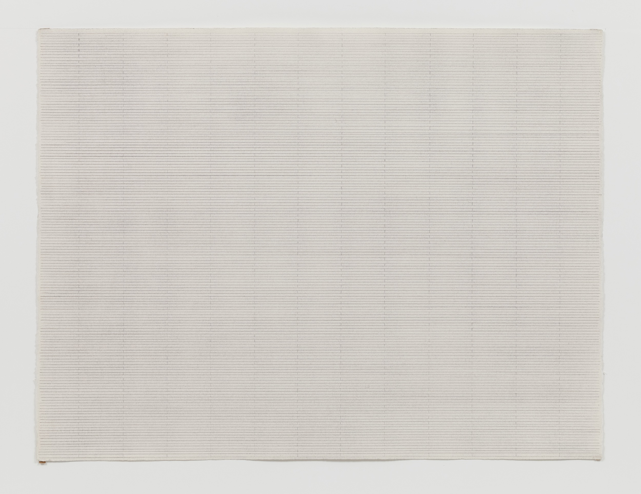 Rudolf de Crignis, Painting No. 92009, 1992