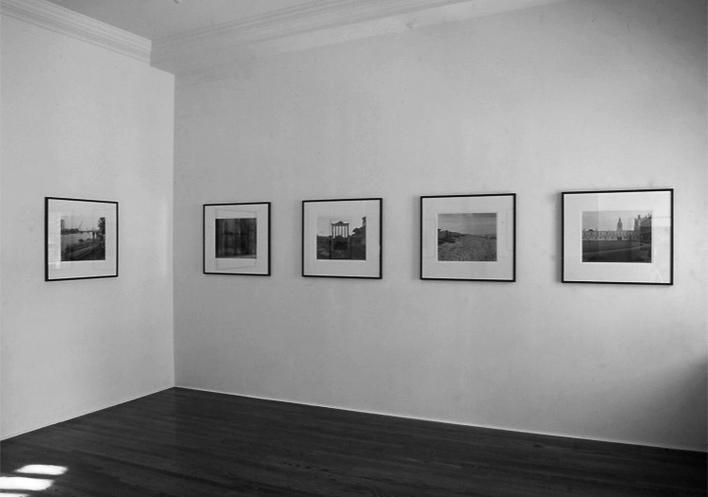 JRI+2001+exhib+install+view+2a.jpg