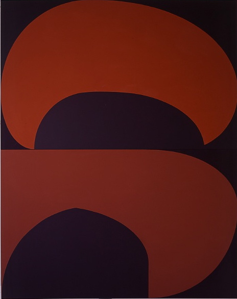 Frecon untitled, double red curved 2003 copy.jpg