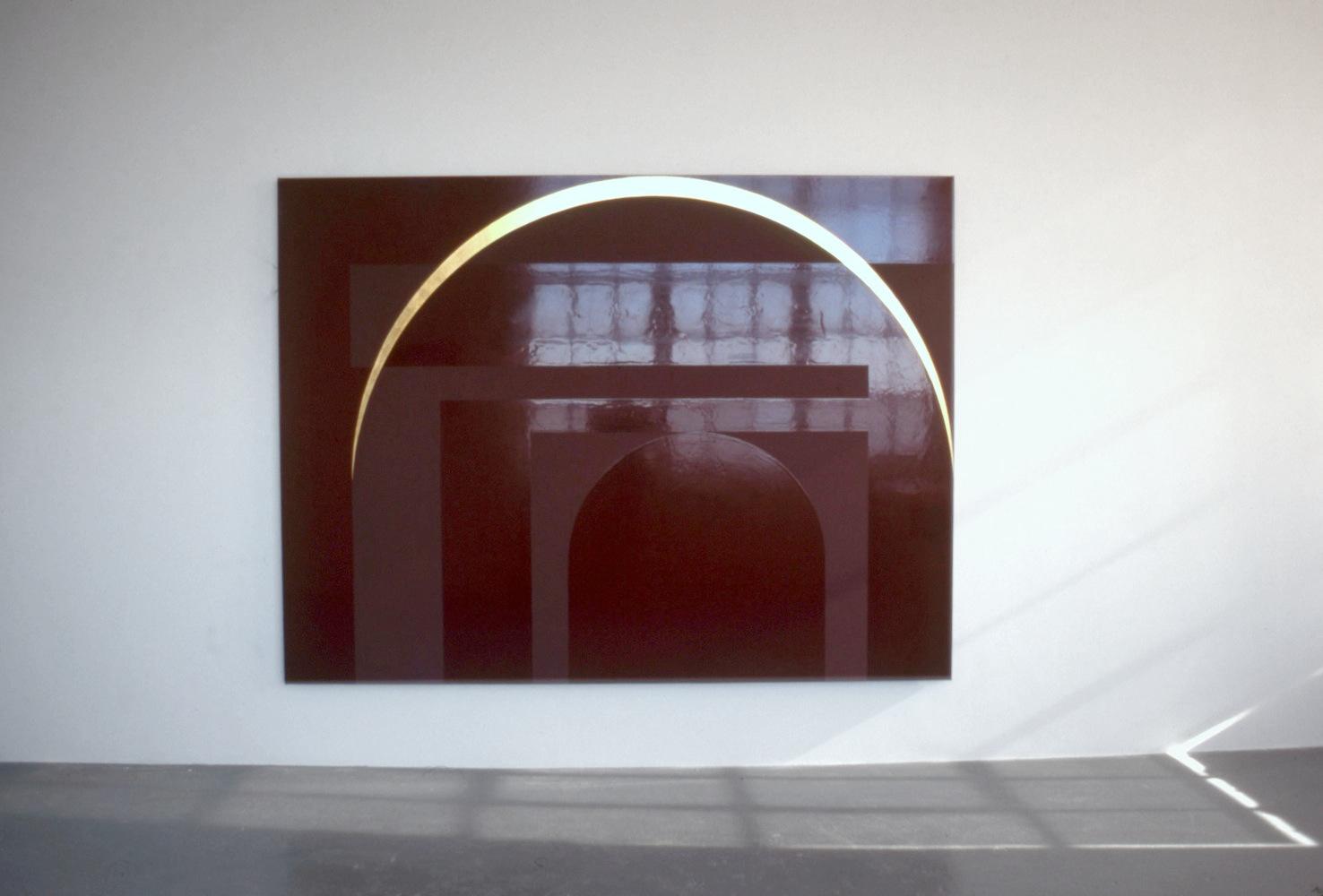 Frecon at Markey 1996-97 4.jpeg