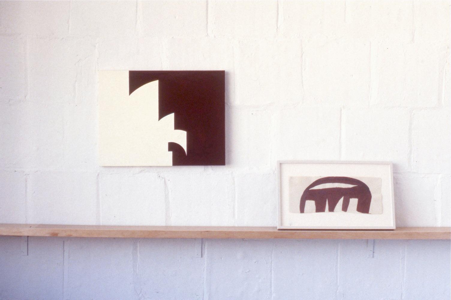 Frecon at Markey 1996-97 3.jpeg