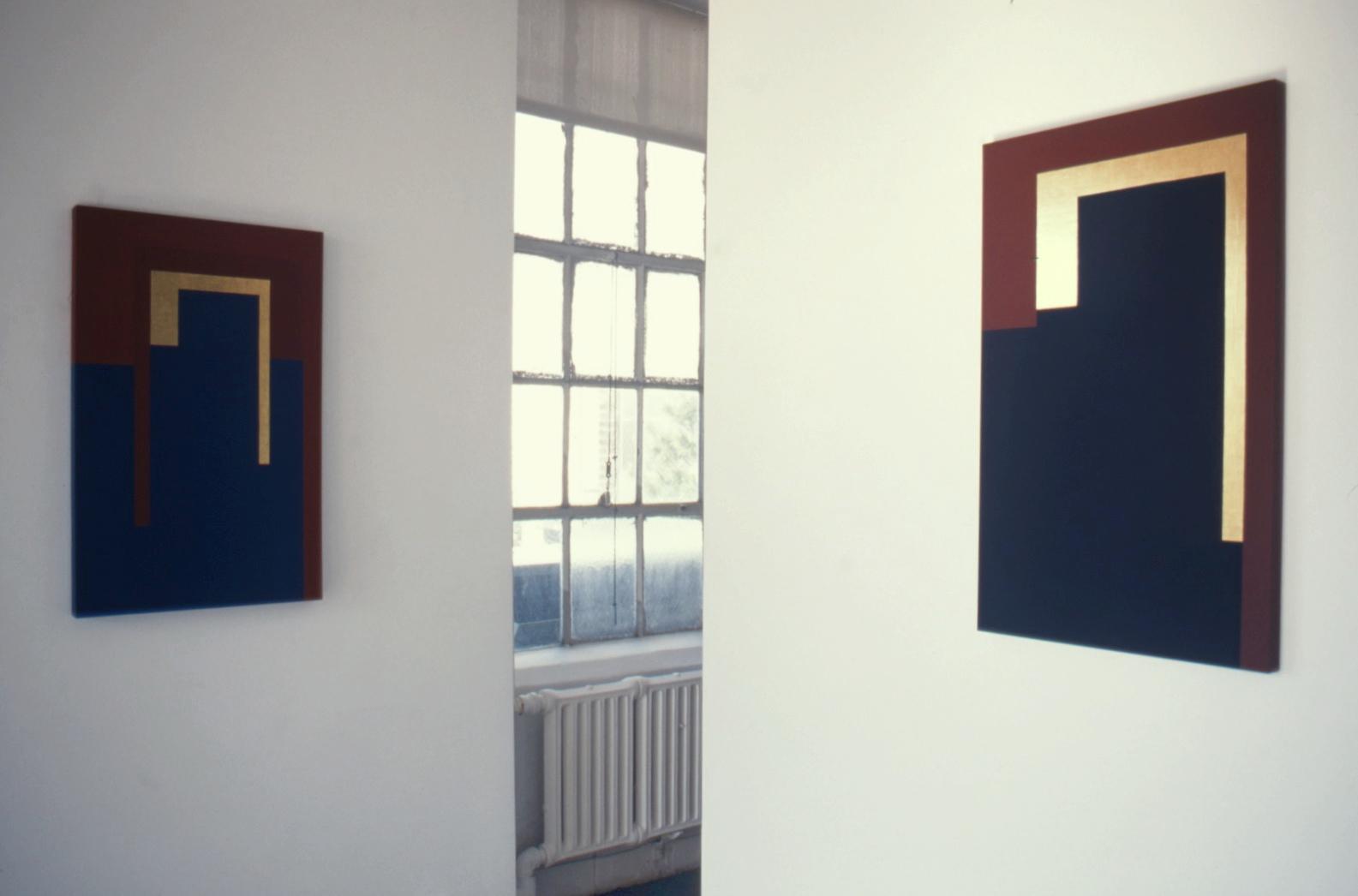 Frecon at Markey 1999 3.jpeg